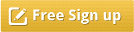 free-sign-up-btn
