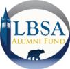 LBSA Alumni Fund