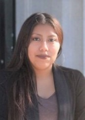 Daniela Rogriduez 5x7