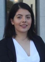 Maria Ortega5x7